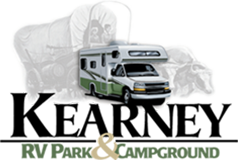 Kearney RV Park & Campground